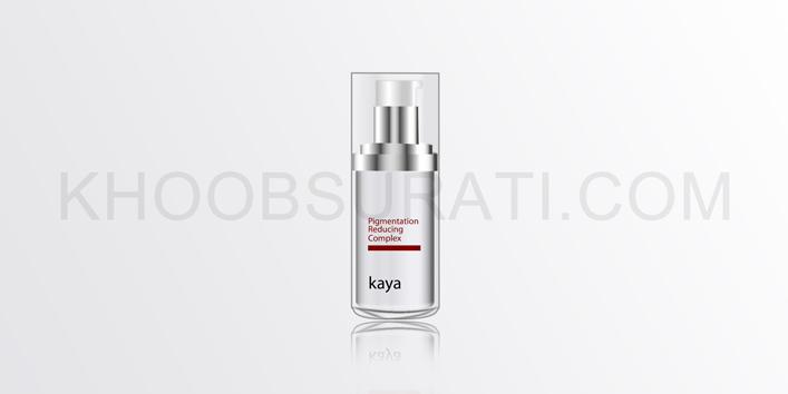 kaya-pigmentation-reducing-complex707_354