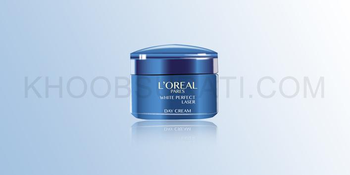 loreal-paris-white-perfect-laser-day-cream707_354