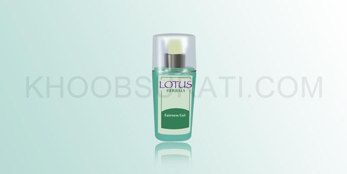 lotus-herbals-fairness-gel-with-liquorice-and-green-tea707_354