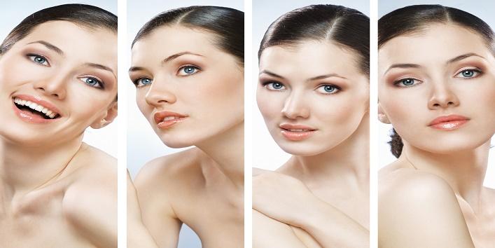 Skin Whitening Surgeries1