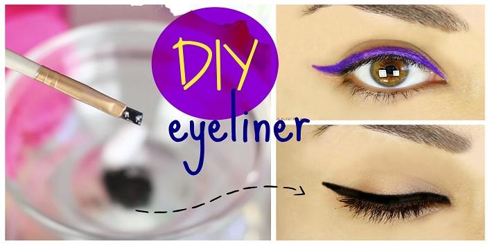 Eyeliner Tricks3