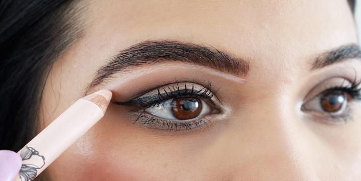 Eyeliner Tricks4