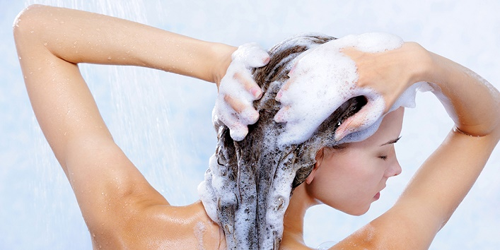 Tips To Prevent Hair Fall3