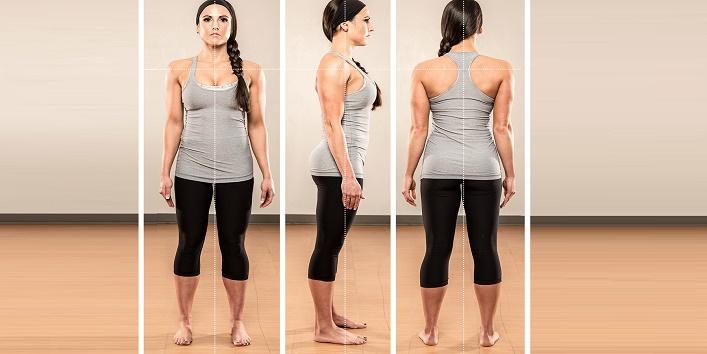 exercise benefits2