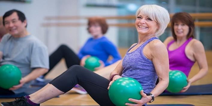 exercise benefits5