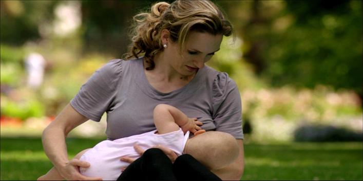 Breastfeeding6