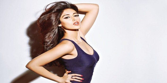 Weight Loss Secrets of Popular Bollywood Actresses3