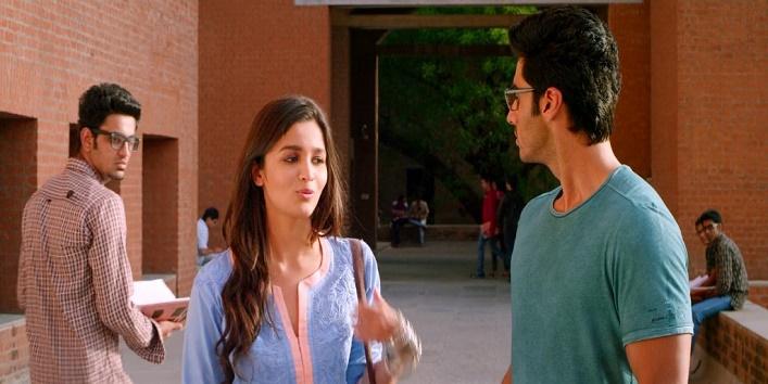 Desi Indian Girl2