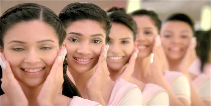 Desi Indian Girl4