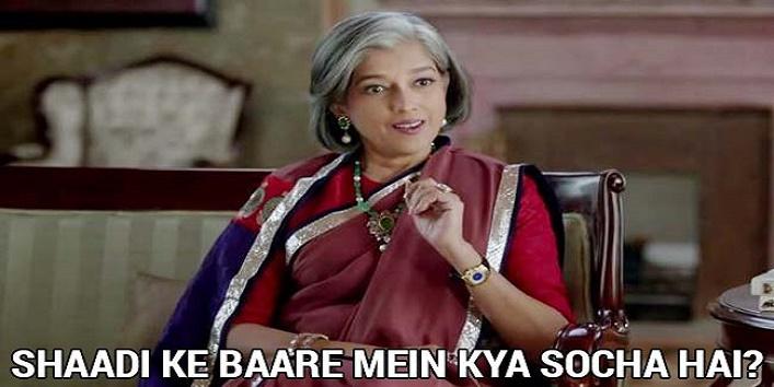 Desi Indian Girl5