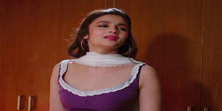 Desi Indian Girl8