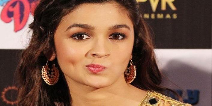 Desi Indian Girl9