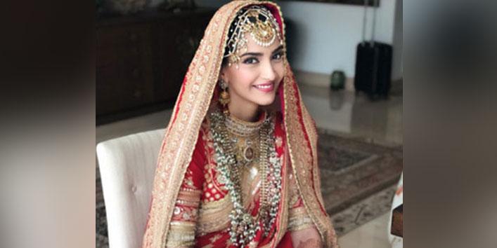 Mind Before Ing Bridal Makeup Package