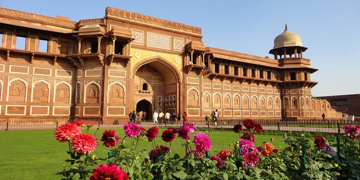 historical-places-in-india-2