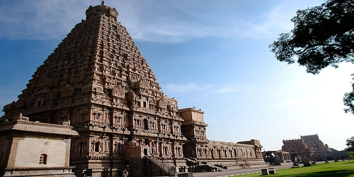 historical-places-in-india-5