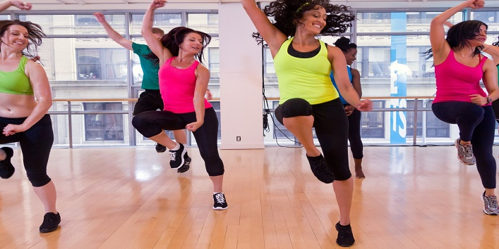 dance-workout-for-weight-loss3