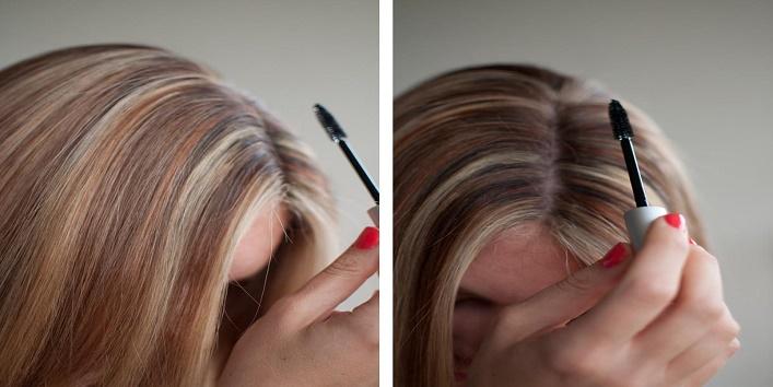 using-mascara-wand2