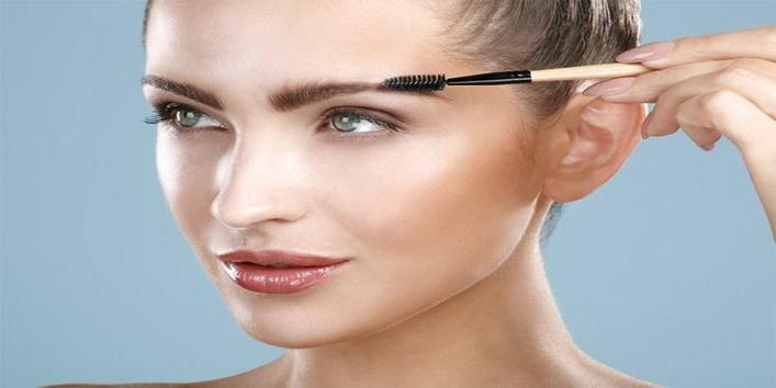 using-mascara-wand5