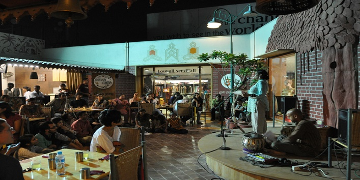 cafes-in-india4