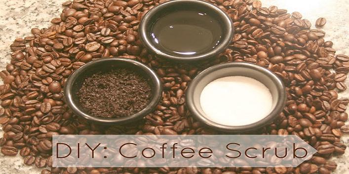 diy-coffee-scrub2