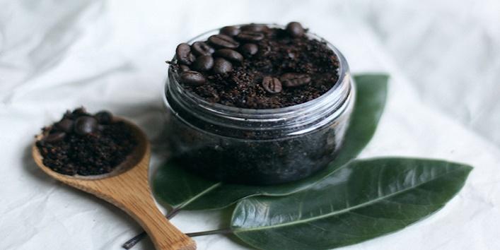 diy-coffee-scrub3