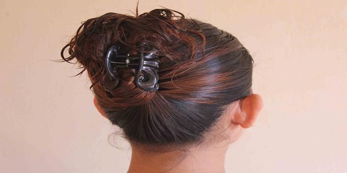 haircare-mistakes2