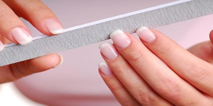 nail-paint-last-longer-4