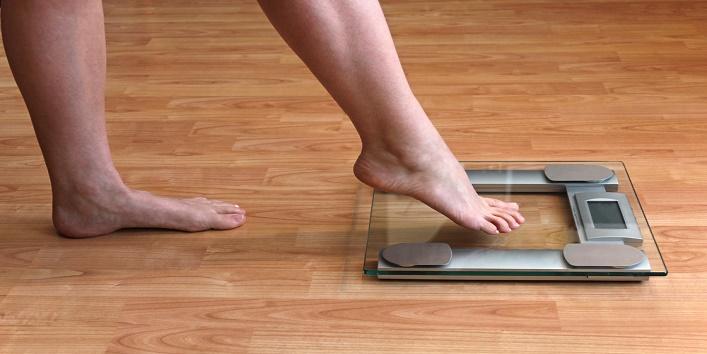 dieting-mistakes-2