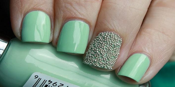 nail-art-trends-for-navratri3