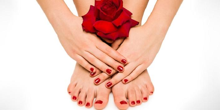 nail-art-trends-for-navratri5