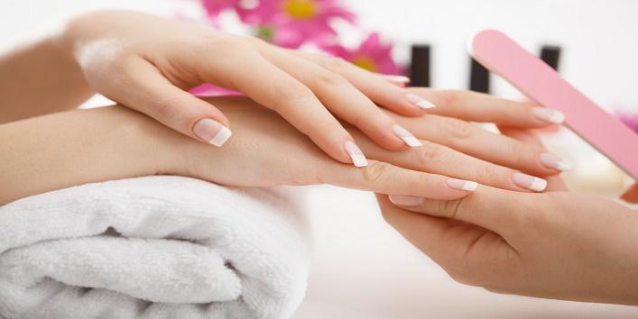 nail-art-trends-for-navratri7