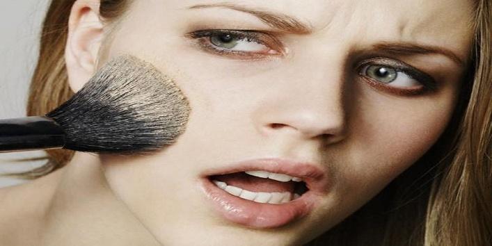 oily-skin-tips5