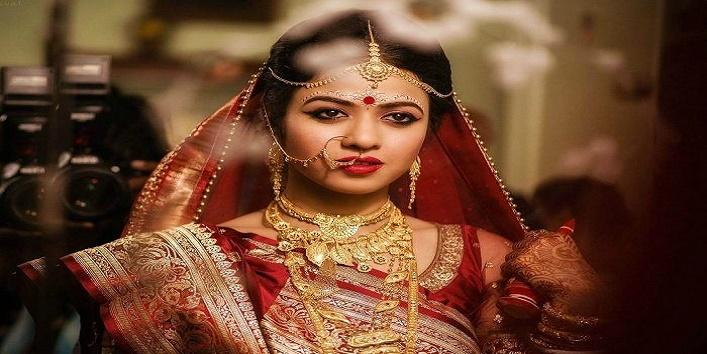 bengali-eye-makeup-1