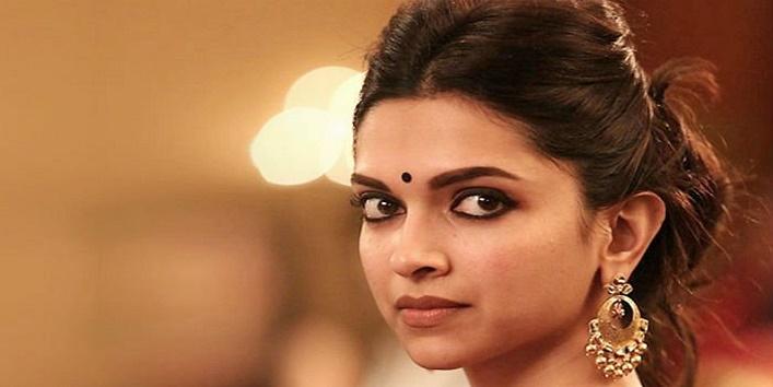 bengali-eye-makeup-2