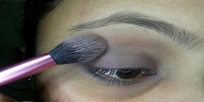 bengali-eye-makeup-5