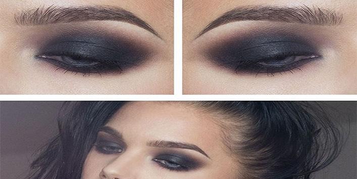 bengali-eye-makeup-8