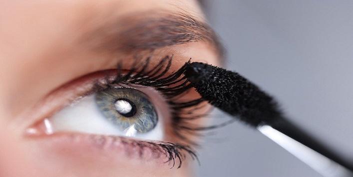 bengali-eye-makeup-9