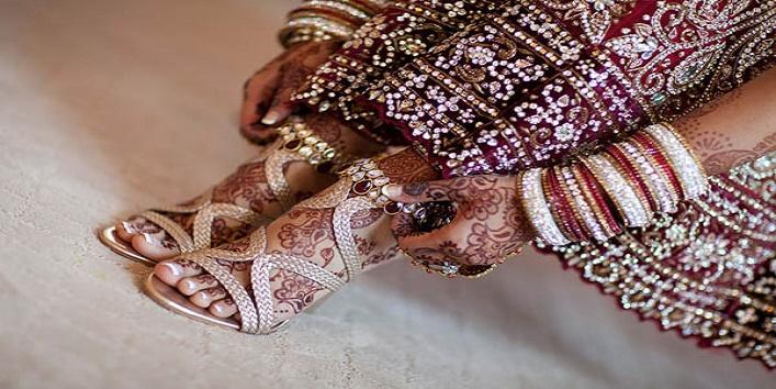 wedding-sandals-1