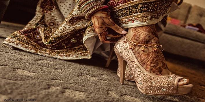 wedding-sandals-2