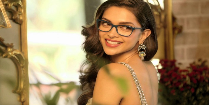 girls-who-wear-glasses1