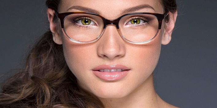 girls-who-wear-glasses6