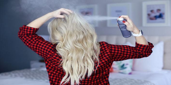 dry-shampoo-a-boon-6