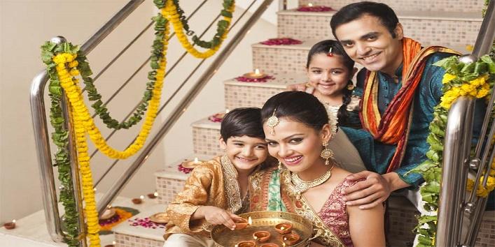 eco-friendly-diwali-celebration-2