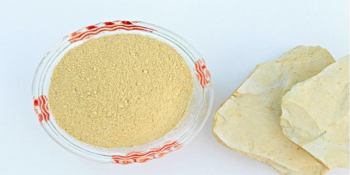 use-milk-powder-for-fairer-skin5