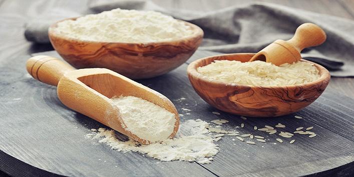 use-milk-powder-for-fairer-skin6