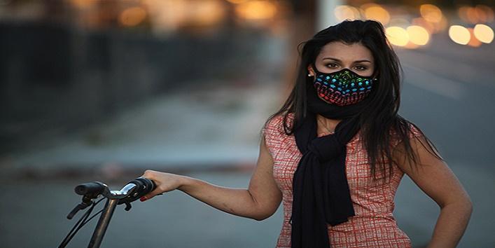 delhi-pollution-4