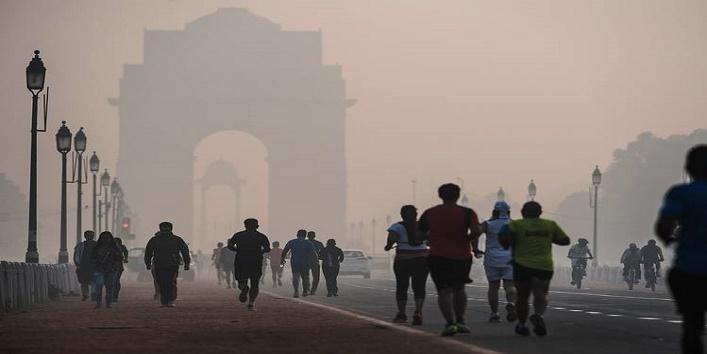 delhi-pollution-7