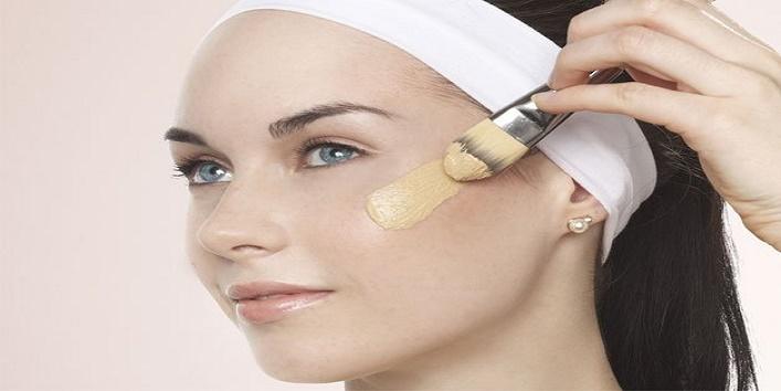 winter-makeup1