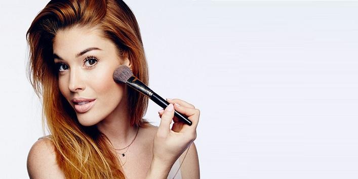 winter-makeup2