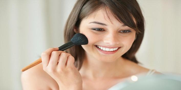 winter-makeup3